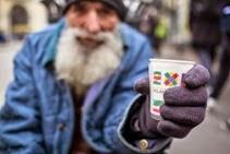 Esperanzas y contradicciones marcan Expo 2015, mega-evento sobre alimentación