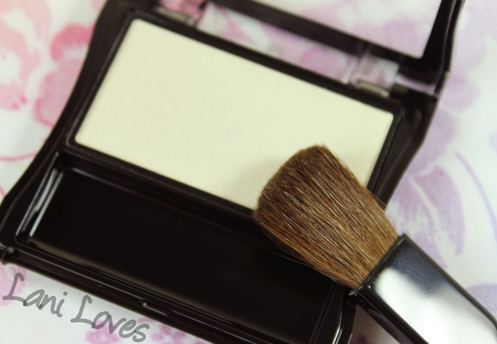 ZA Cheeks Groovy 05 June Bride Swatches & Review