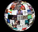 Ferramentas gratuitas Web 2.0