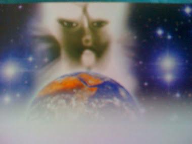 Adoniesis e il pianeta Terra