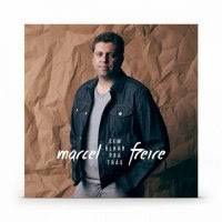 Marcel Freire – Sem Olhar Pra Trás - CD completo online