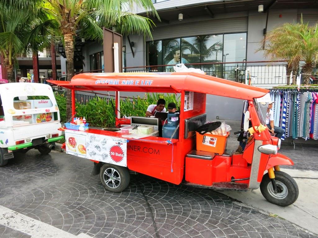 camille 39 s samui info blog food on wheels the mobile. Black Bedroom Furniture Sets. Home Design Ideas