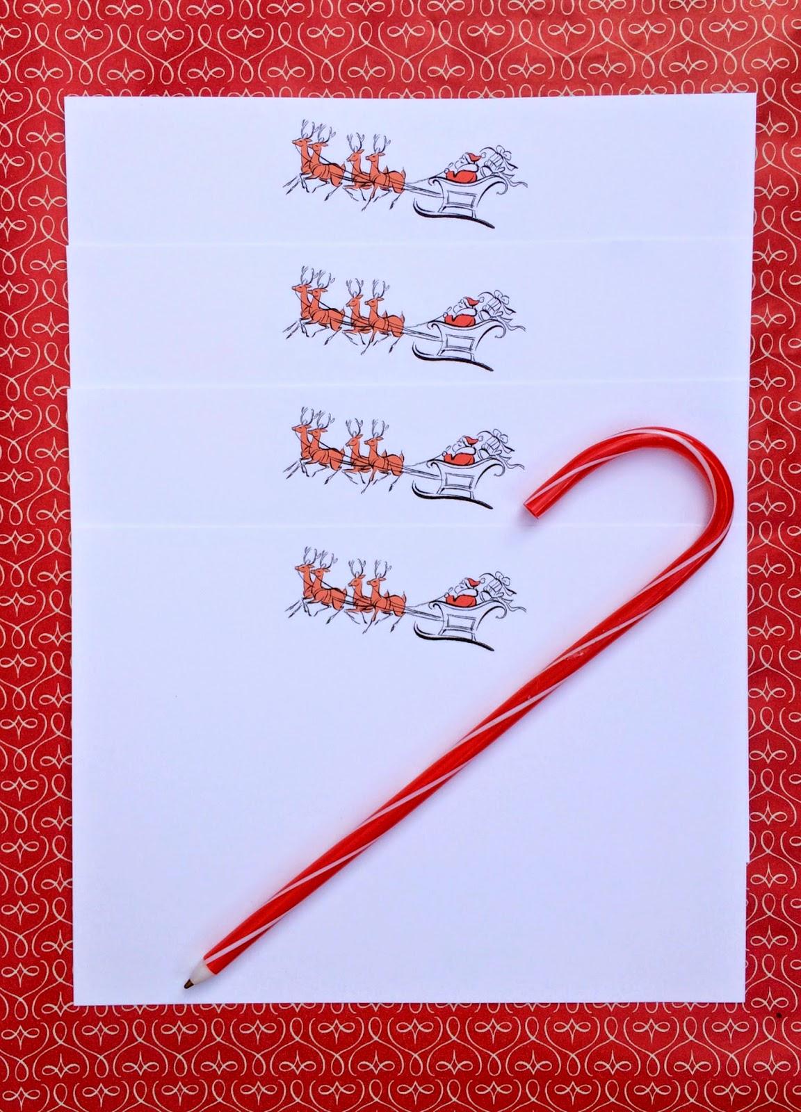 jac o lyn murphy make a wish and believe printable santa