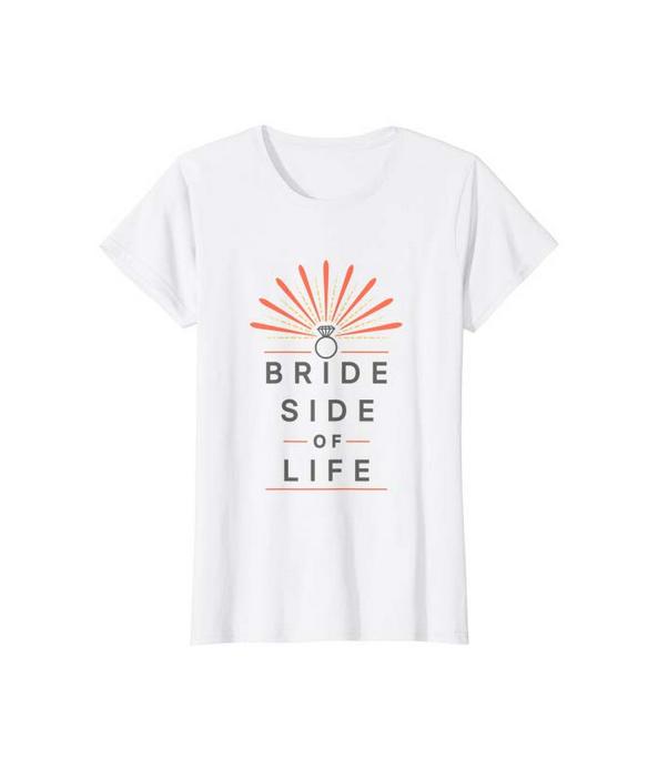 Meine eigene T-shirt Kollektion