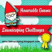 Honorable Lawnscaping Gnome