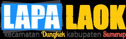 Lapa Laok
