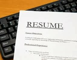 Click Pic to Read Resume Writing Tips