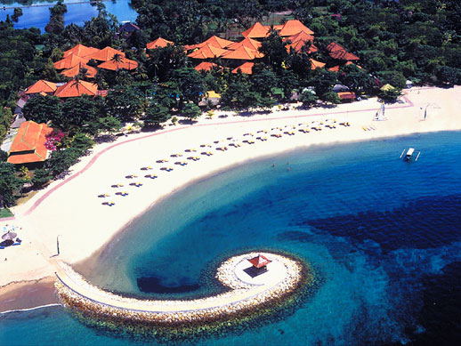 Exotic Places Best Vacations Places In Indonesia