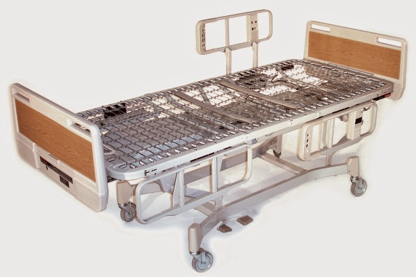 used hospital beds for sale by piedmont medical choosing a home hospital bed. Black Bedroom Furniture Sets. Home Design Ideas