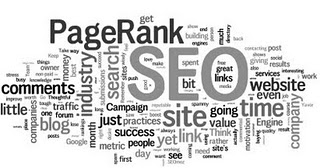 Pengertian Page Rank Dan Serp Di Google