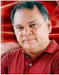 EDITOR RESPONSÁVEL...Prof. Augustão