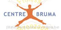 salle de Fitness Bruxelles  BRUMA FITNESS MOLENBEEK-SAINT-JEAN