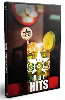 DVD-Full-80s