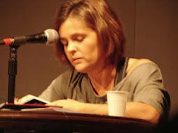 Verónica Sánchez Viamonte