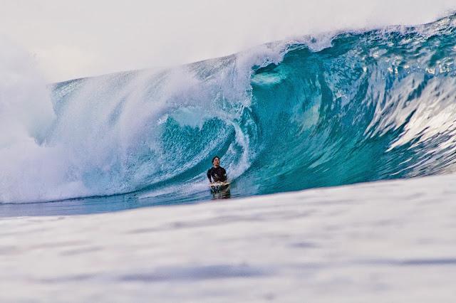Juan Bacagiani fotografo surf%2B(4)