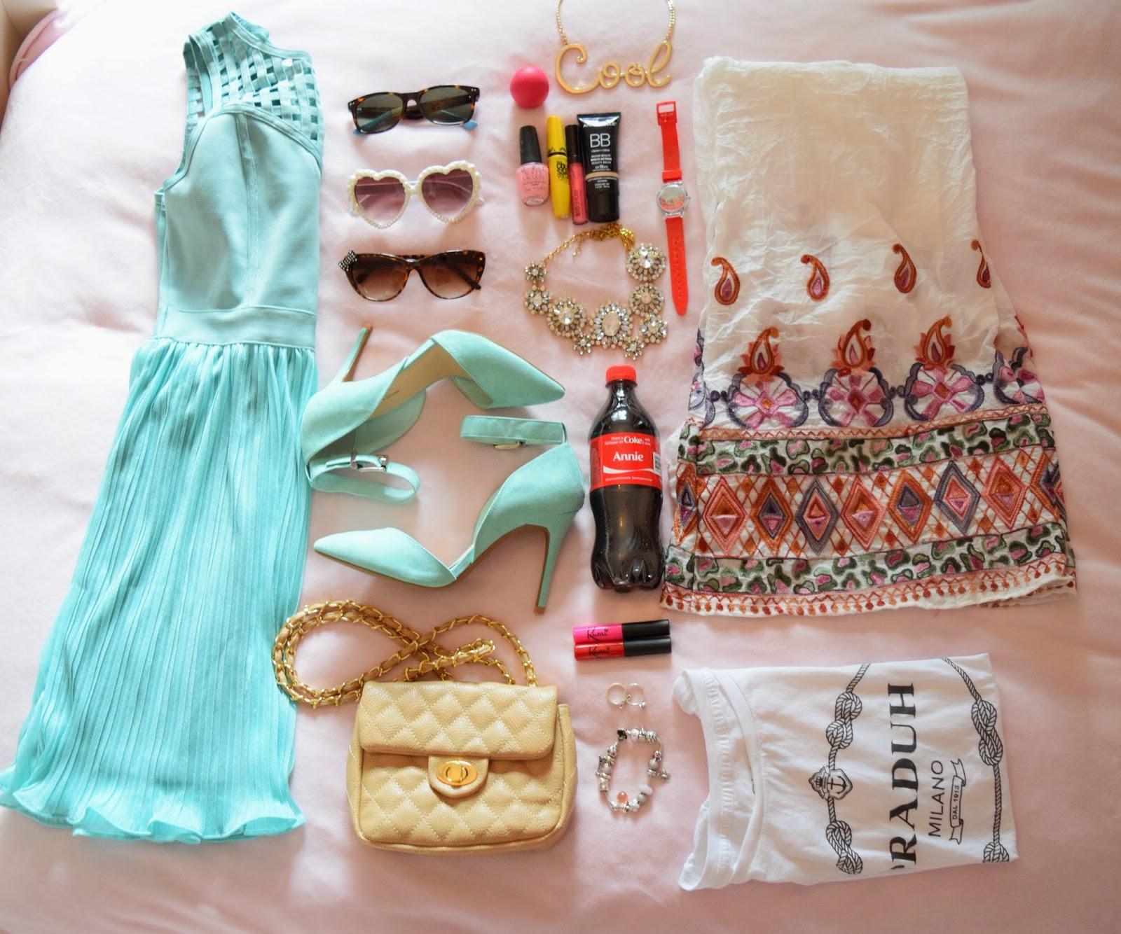 fabincblog, annie robinson, travel, miami south beach