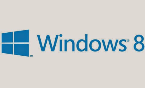ثيم,بوابة 2013 windows8-small.jpg