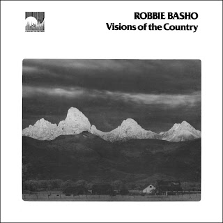 http://www.thefader.com/2013/08/14/robbie-bashos-essential-lp-visions-of-the-country-is-getting-reissued/