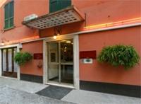Hotel Vicino Fiera Di Roma Trivago
