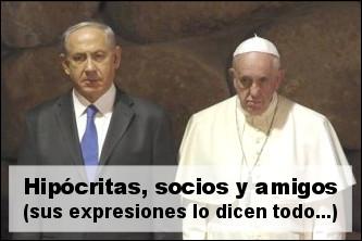http://www.quedalapalabra.com/2015/11/israel-usa-otan-y-sus-socios-amigos.html