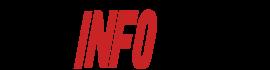 LTK - INFO | Info portal