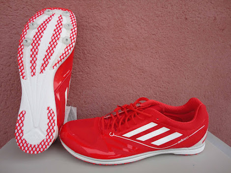 AdiZero Cadence 2