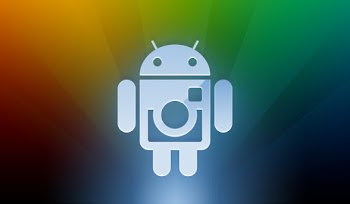 Android için En iyi Kamera Uygulamaları
