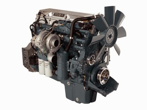 Find The Service Manual For Your Car Now   Detroit Diesel