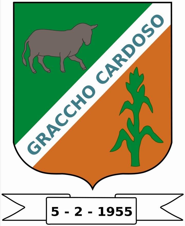 Graccho Cardoso - Sergipe