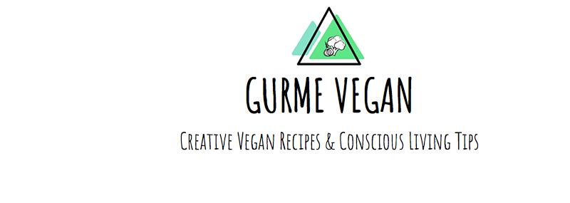 Gurme Vegan