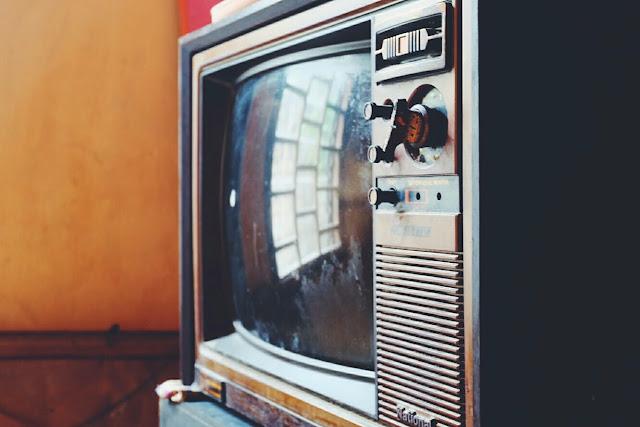tv antik