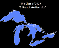 http://www.thedzone.net/2013/01/the-5-great-lake-michigan-high-school.html