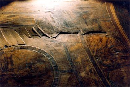 Atelier wagner chavanis la marqueterie for Cirer ou vernir un meuble