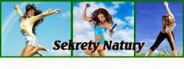 Sekrety Natury