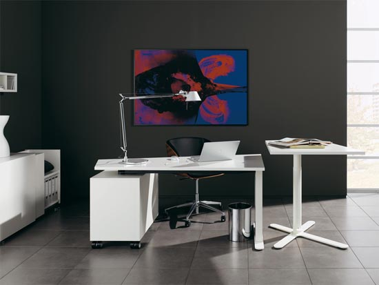 Office Decoration Images