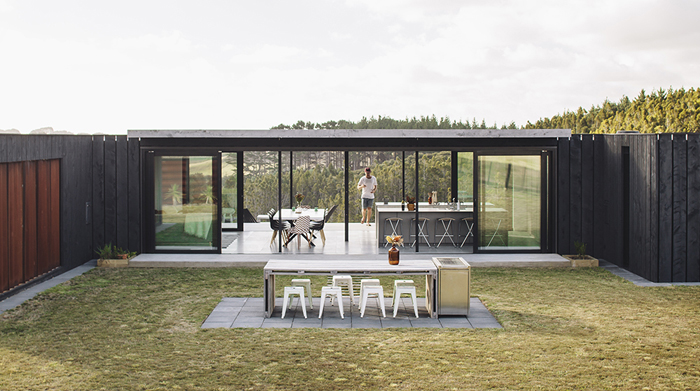 Modern Architecture In Saota Grand House On A Hill Overlooking The Sea 2672 moreover Old World French Home Plans together with New House Slyne With Hest as well New Nz Home Design Book Green Modern also Studio Apartment Floor Plan 2. on young house interior design