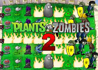 bajar plants vs zombies 2 descargar