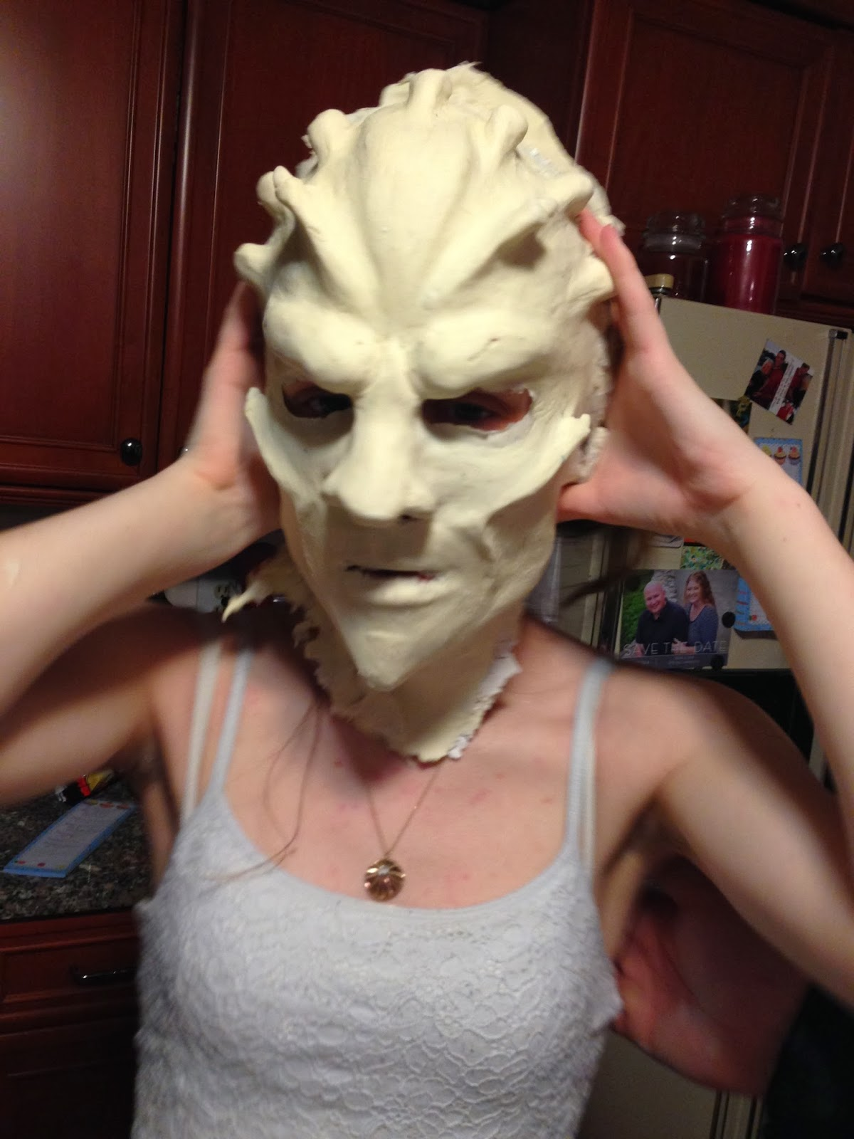 The Monster Makers Complete Foam Latex Kits
