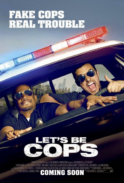 watch_lets_be_cops_2014_online