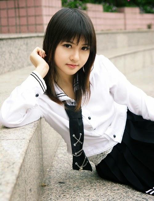 Kiyoshi Sakurazuka 櫻塚澈 / Che Ying Zhong 澈樱冢 Photos 19
