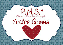 PMS You&#39;re Gonna LOVE!
