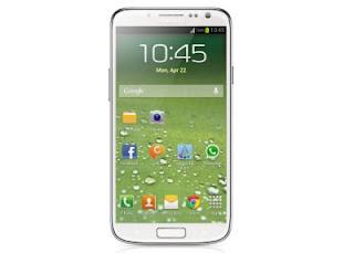 Samsung SIpa Produksi 10 Juta Unit Galaxy S IV Perbulan