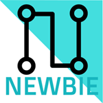 NEWBIE CODE NEWS
