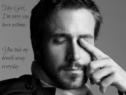 . me up and lifted my spirits, so in the spirit of Hey Girl, please enjoy!