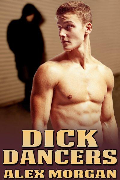 Dick Dancers