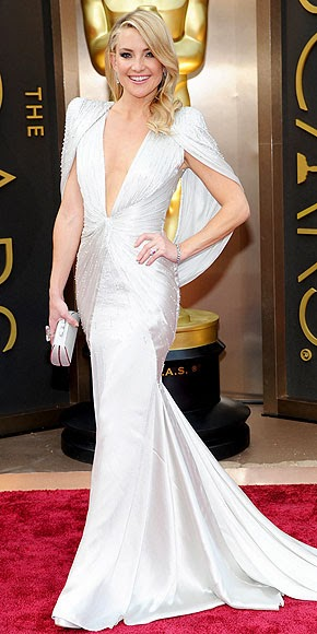 2014 oscars, oscars, kate hudson, red carpet