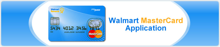 how to get more points using walmart mastercard