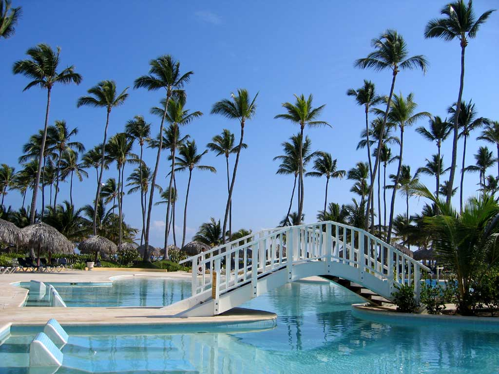 Punta cana dominican republic world travel destinations for Vacations to punta cana