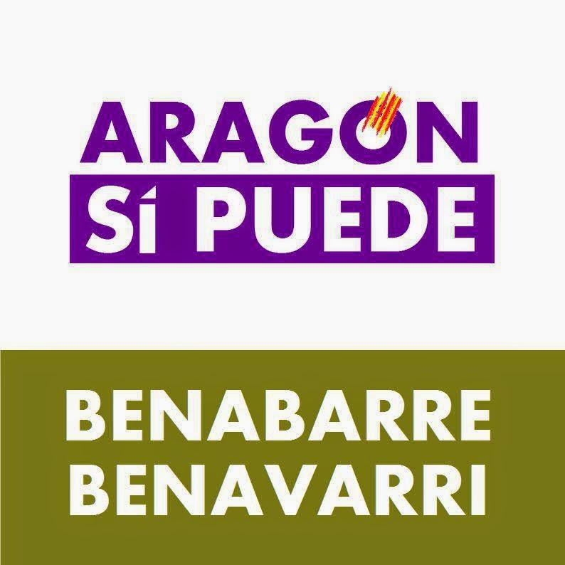 Benabarre
