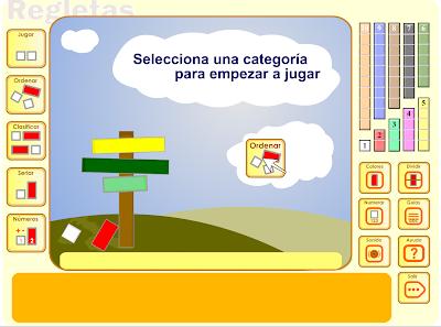 http://www.regletasdigitales.com/regletas.swf